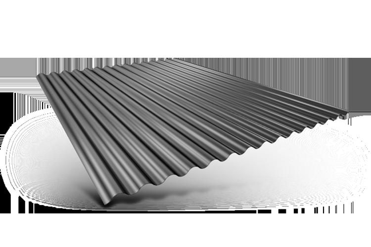 PAN-S18