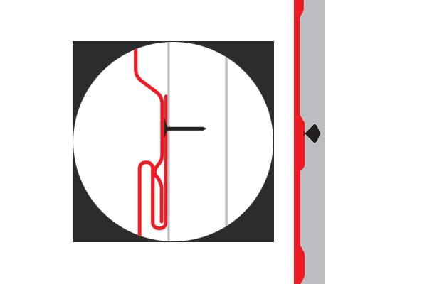 Primeri montaže
