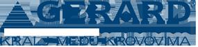 gerard logo