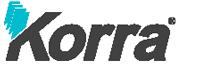 korra logo